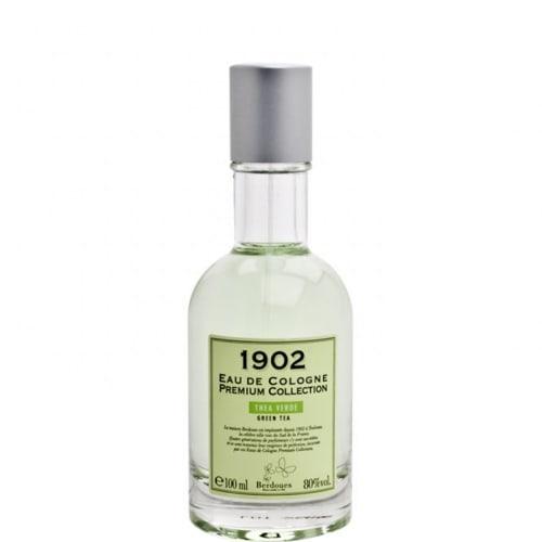 1902 Premium Thea Verde Eau de Cologne