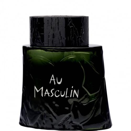 Au Masculin Eau de Parfum Intense