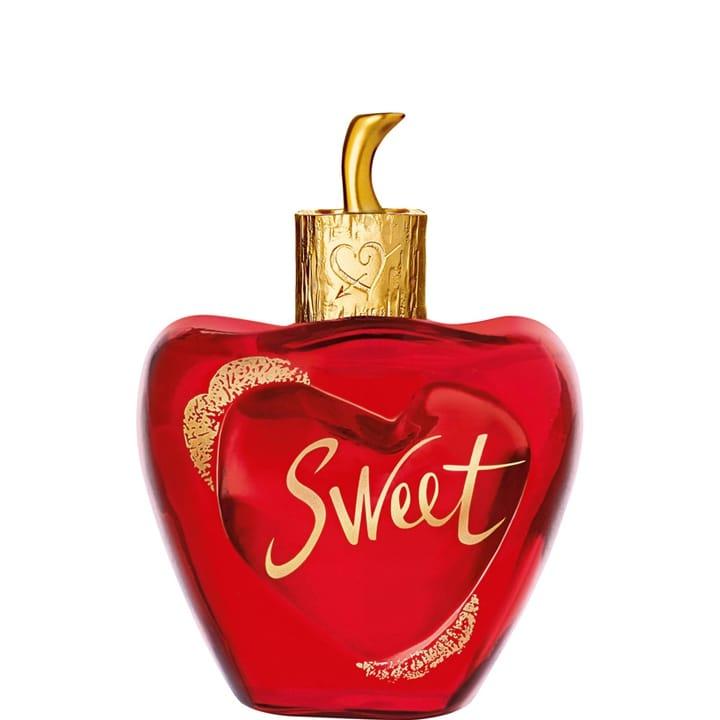 Sweet Eau de Parfum - Lolita Lempicka - Incenza