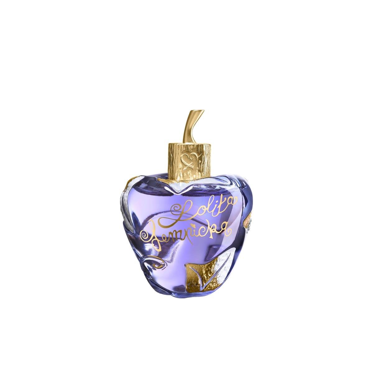 le premier parfum de lolita lempicka eau de parfum incenza. Black Bedroom Furniture Sets. Home Design Ideas