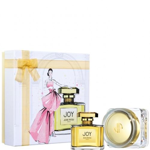 Joy Coffret Eau de Parfum