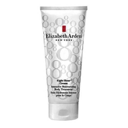 Eight Hour® Cream Soin Hydratant Intense pour le Corps