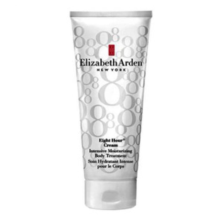 Eight Hour® Cream Soin Hydratant Intense pour le Corps - Elizabeth Arden - Incenza