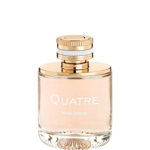 Quatre pour Femme Eau de Parfum