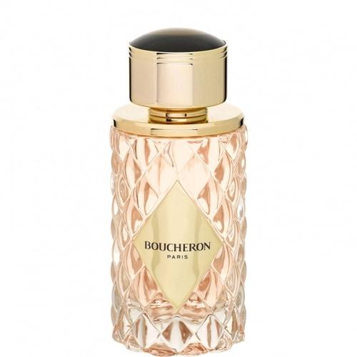 Place Vendôme Eau de Parfum