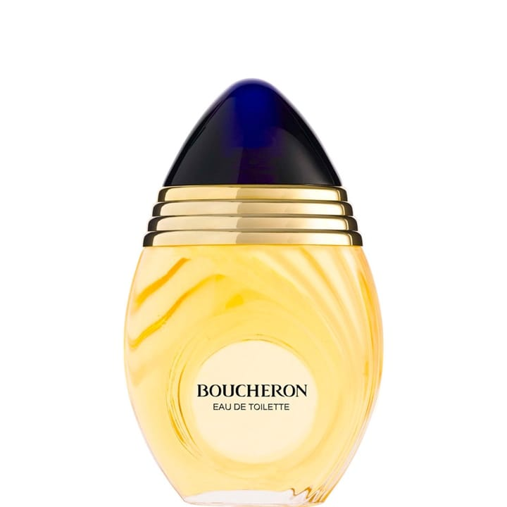 Boucheron Eau de Toilette - Boucheron - Incenza