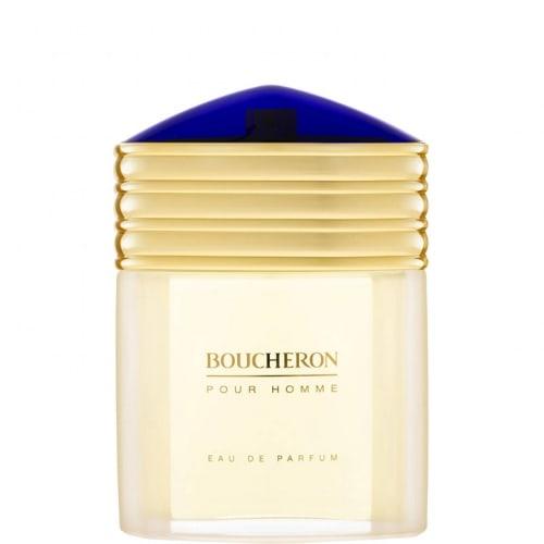 Boucheron pour Homme Eau de Parfum