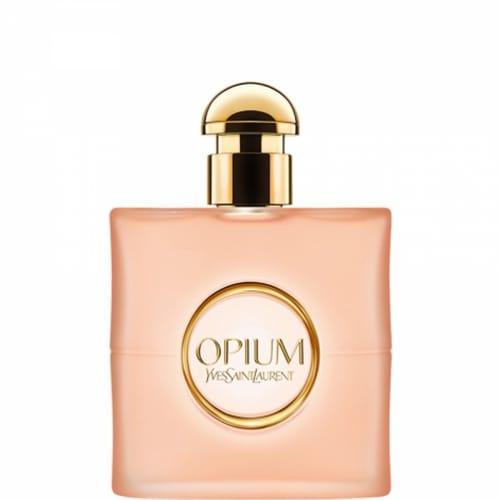 Opium Vapeurs de Parfum Eau de Toilette Légère