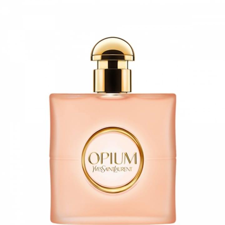 Opium Vapeurs de Parfum Eau de Toilette Légère - Yves Saint Laurent - Incenza