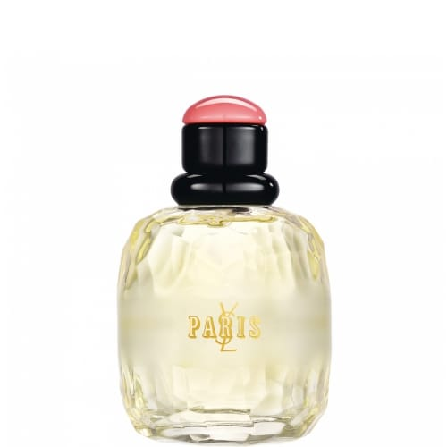 Paris Eau de Toilette
