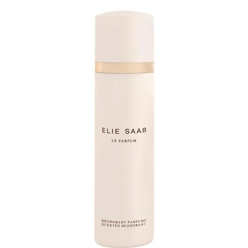 Elie Saab Le Parfum Déodorant Parfumé