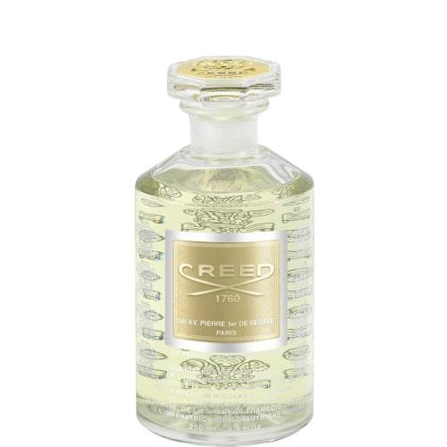 Royal Oud Eau de Parfum