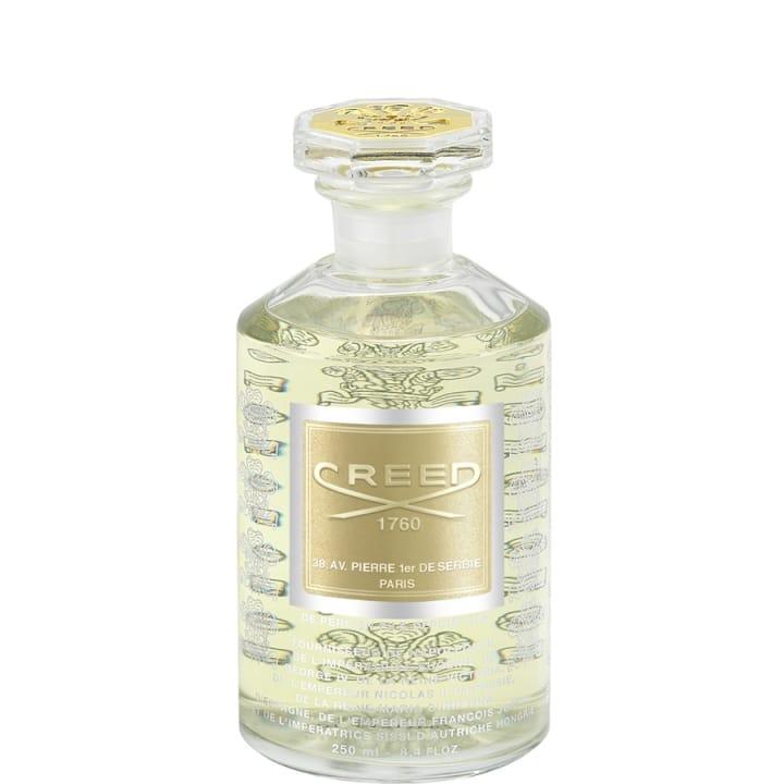 Royal Oud Eau de Parfum - CREED - Incenza