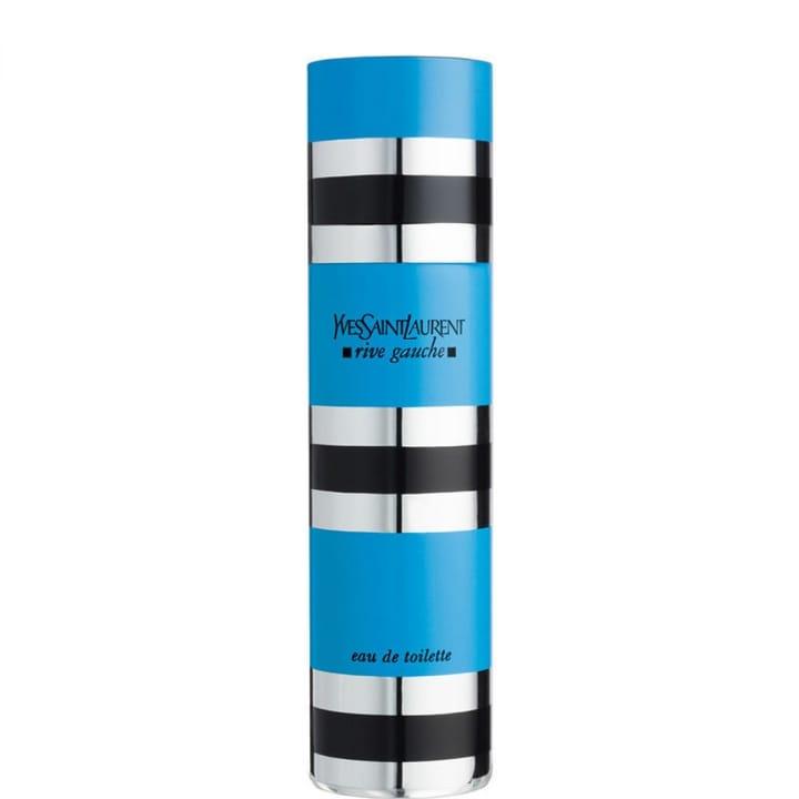 Rive Gauche Eau de Toilette - Yves Saint Laurent - Incenza
