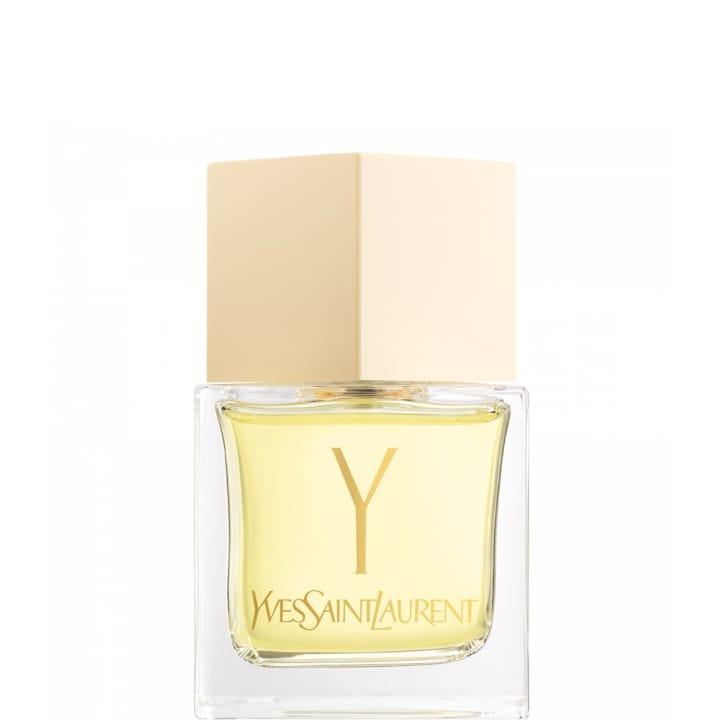 Y Eau de Toilette - Yves Saint Laurent - Incenza