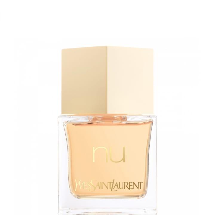 Nu Eau de Parfum - Yves Saint Laurent - Incenza