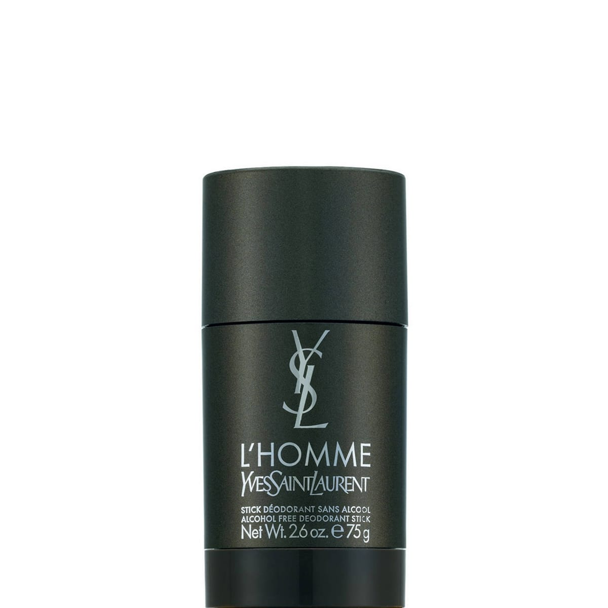 l 39 homme d odorant stick 75 g yves saint laurent incenza. Black Bedroom Furniture Sets. Home Design Ideas