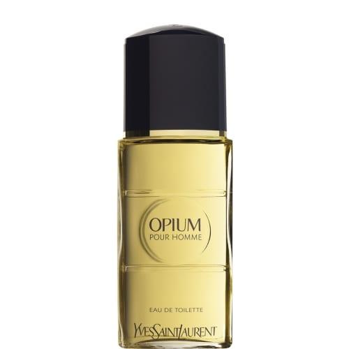 Opium pour Homme Eau de Toilette