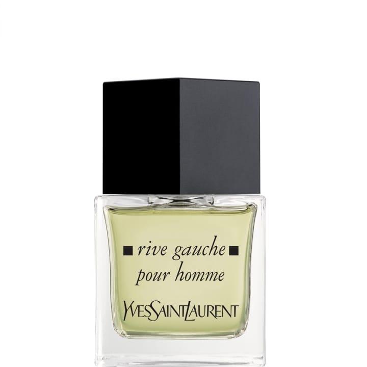 Rive Gauche pour Homme Eau de Toilette - Yves Saint Laurent - Incenza