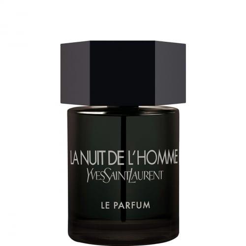 La Nuit de L'Homme Le Parfum Eau de Parfum