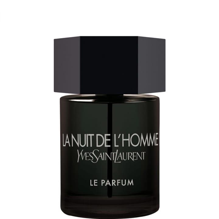 La Nuit de L'Homme Le Parfum Eau de Parfum - YVES SAINT LAURENT - Incenza