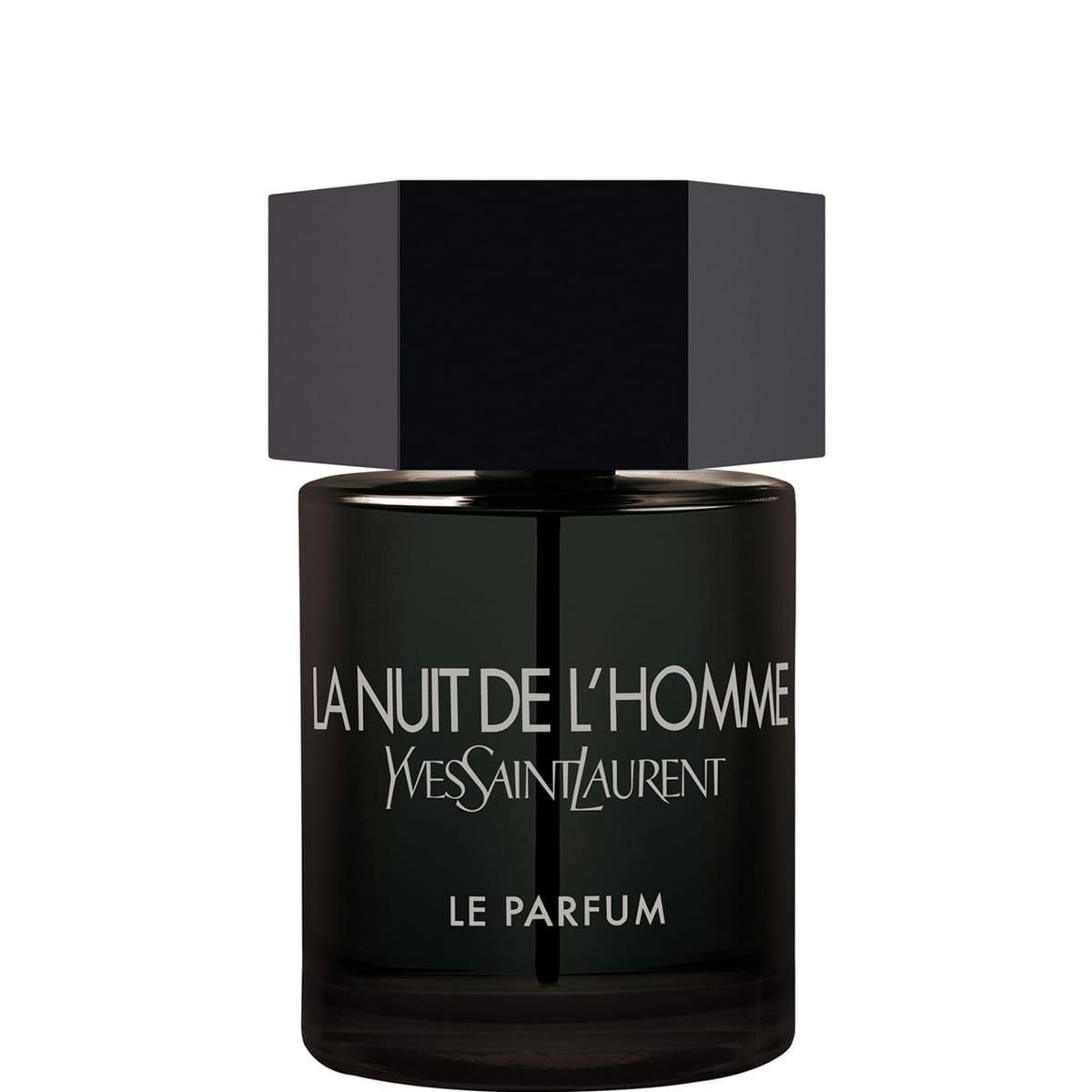 De Parfum L'homme Le La Eau Vaporisateur Nuit 60 Ml tQrCxhsBd