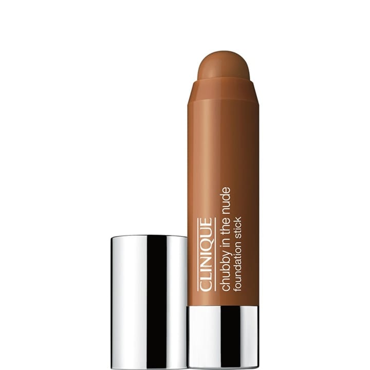 Chubby in the Nude Fond de Teint Stick - CLINIQUE - Incenza