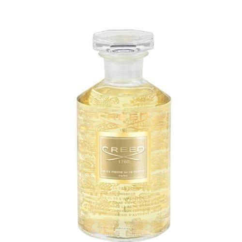 Bois du Portugal Eau de Parfum
