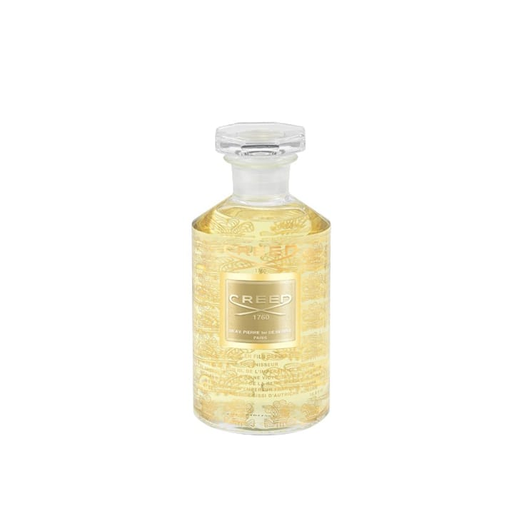 Bois du Portugal Eau de Parfum - CREED - Incenza