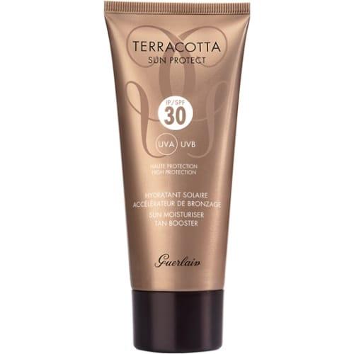 Terracotta Sun Protect Hydratant Solaire Visage et Corps IP 30