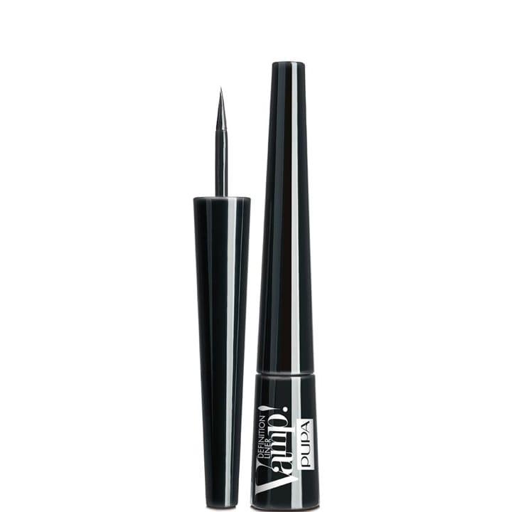 Vamp! Definition Liner Eyeliner Feutre - Pupa - Incenza
