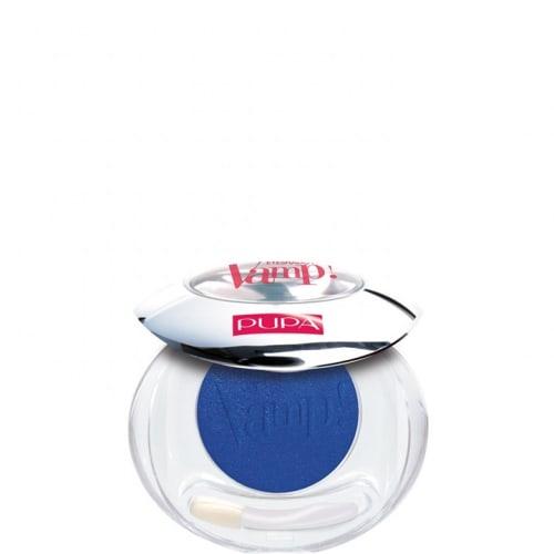 Vamp! Compact Eyeshadow Ombre à Paupières Compacte Couleur Pure Résultat Intense