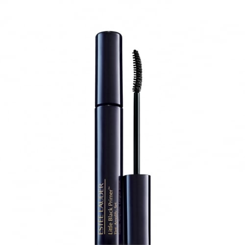 Little Black Primer™ Base pour Mascara