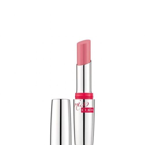 Miss Pupa Rouge à Lèvres Ultra Brillant Effet Cristal