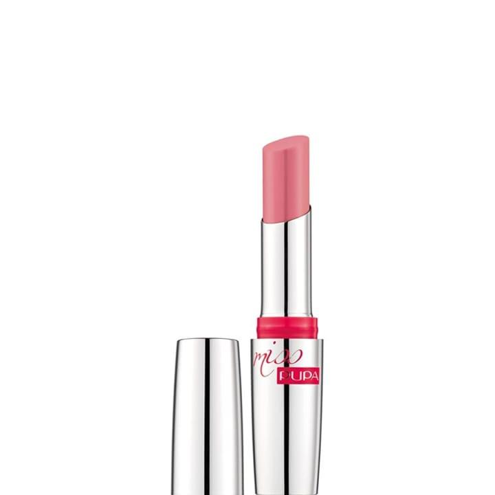 Miss Pupa Rouge à Lèvres Ultra Brillant Effet Cristal - Pupa - Incenza