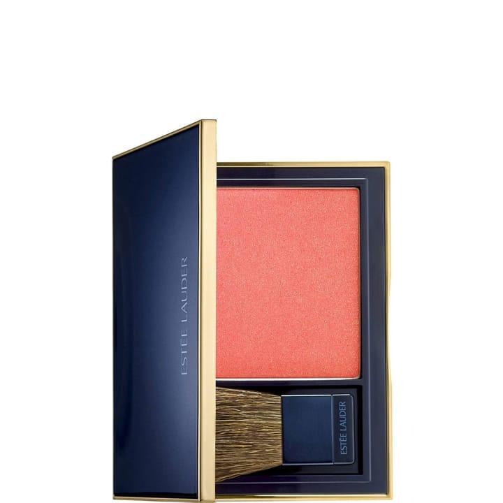 Pure Color Envy Blush Sculptant - ESTEE LAUDER - Incenza