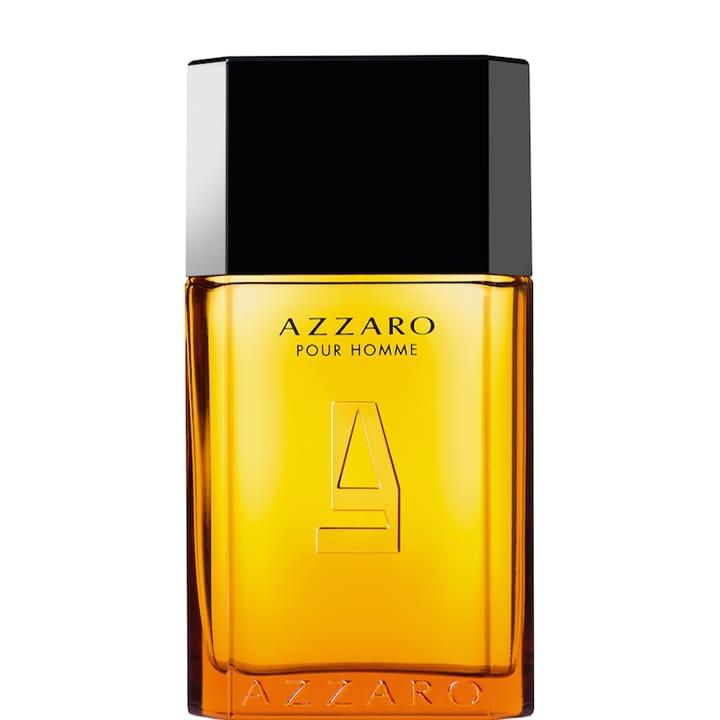 Azzaro pour Homme Eau de Toilette - Azzaro - Incenza