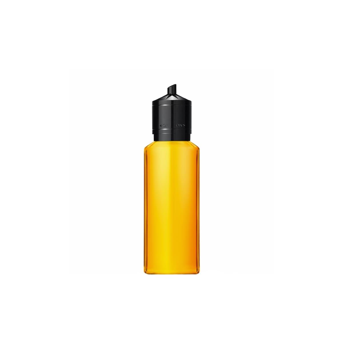 azzaro pour homme eau de toilette recharge 100 ml incenza. Black Bedroom Furniture Sets. Home Design Ideas