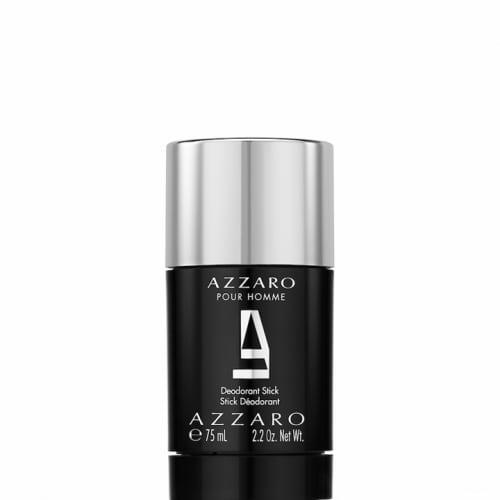 Azzaro pour Homme Déodorant