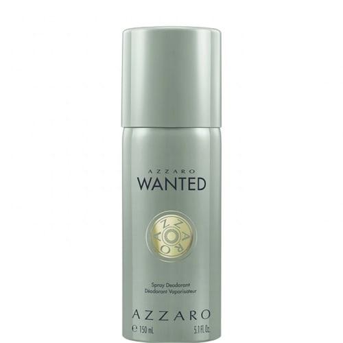 Azzaro Wanted Déodorant