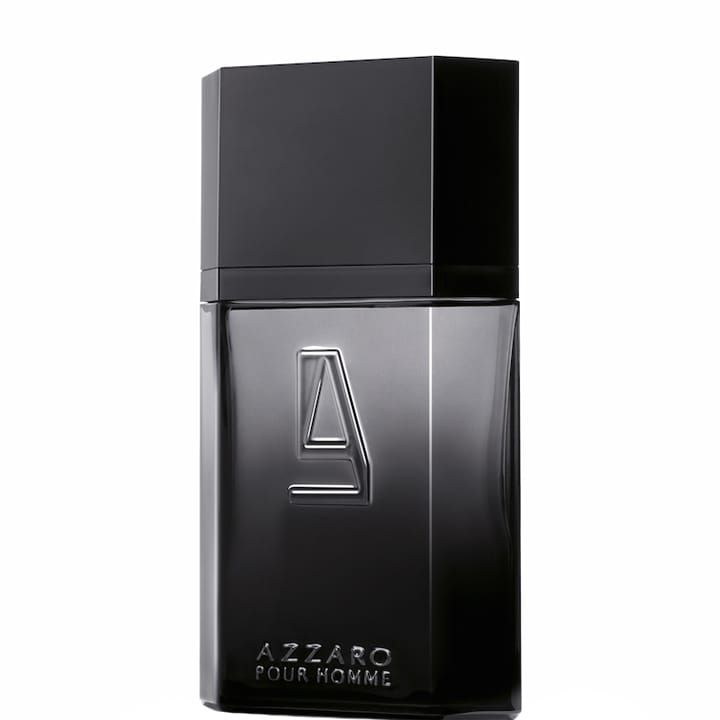 Azzaro pour Homme Night Time Eau de Toilette - Azzaro - Incenza