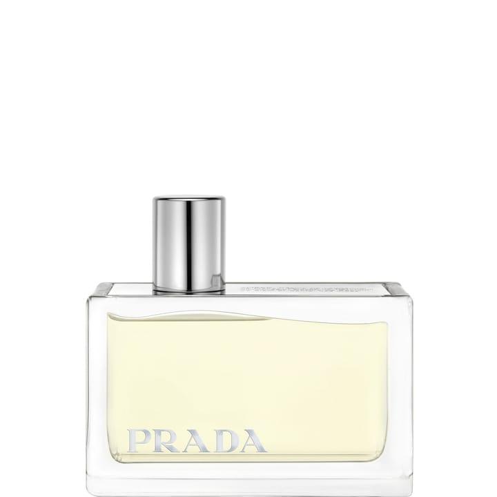 Prada Amber Eau de Parfum - Prada - Incenza
