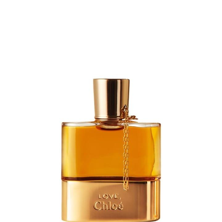 Love, Chloé Eau Intense Eau de Parfum - Chloé - Incenza