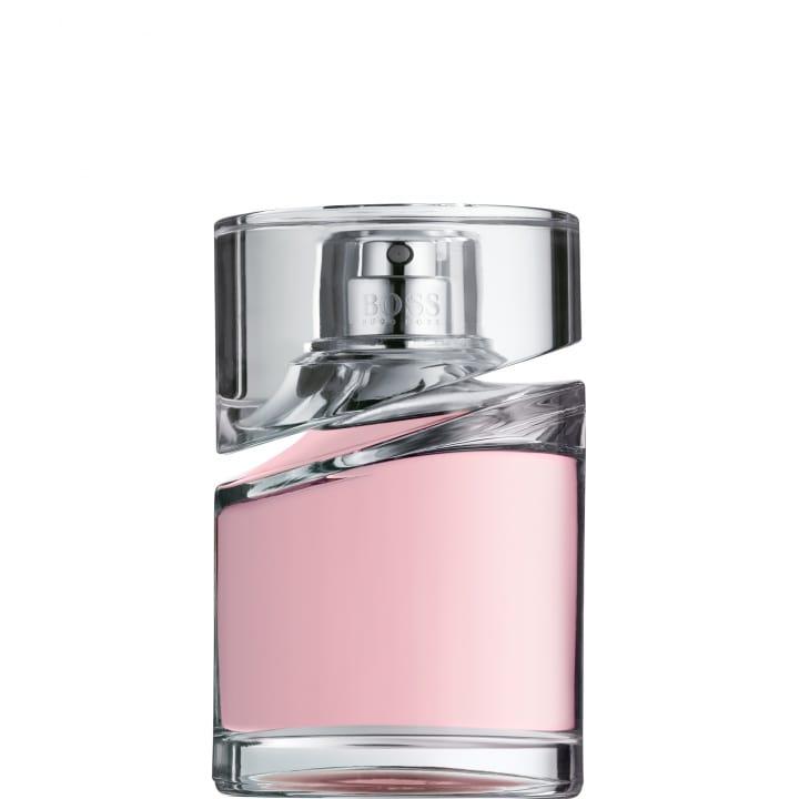 Boss Femme Eau de Parfum - Hugo Boss - Incenza