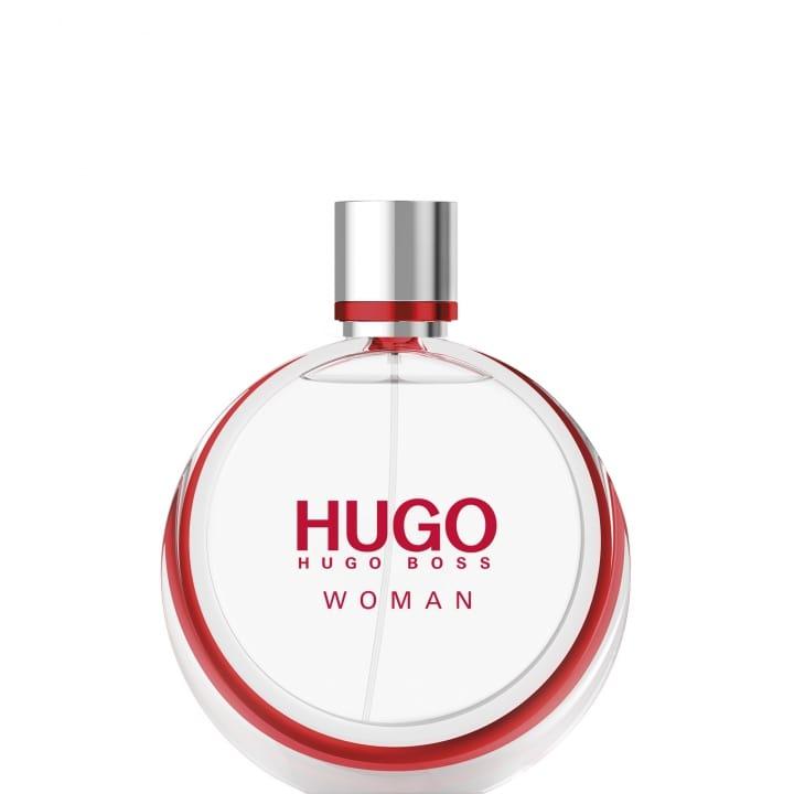 Hugo Woman Eau de Parfum - Hugo Boss - Incenza
