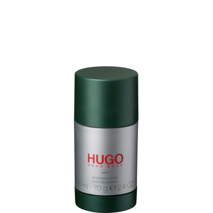 Hugo Man Déodorant - Hugo Boss - Incenza