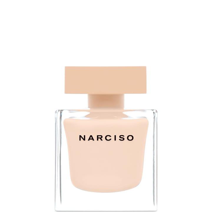 Narciso Eau de Parfum Poudrée - Narciso Rodriguez - Incenza