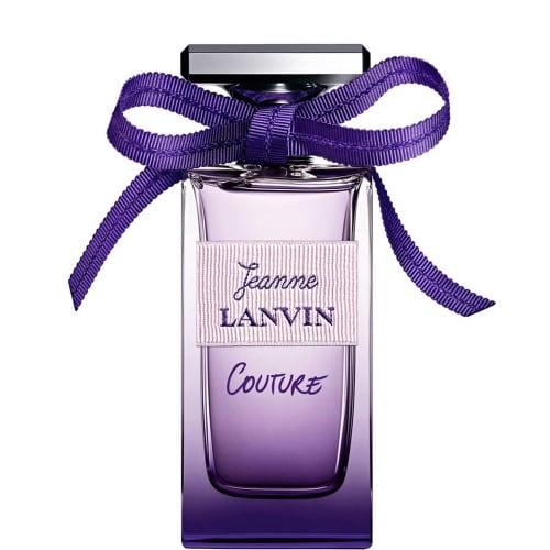 Jeanne Couture Eau de Parfum