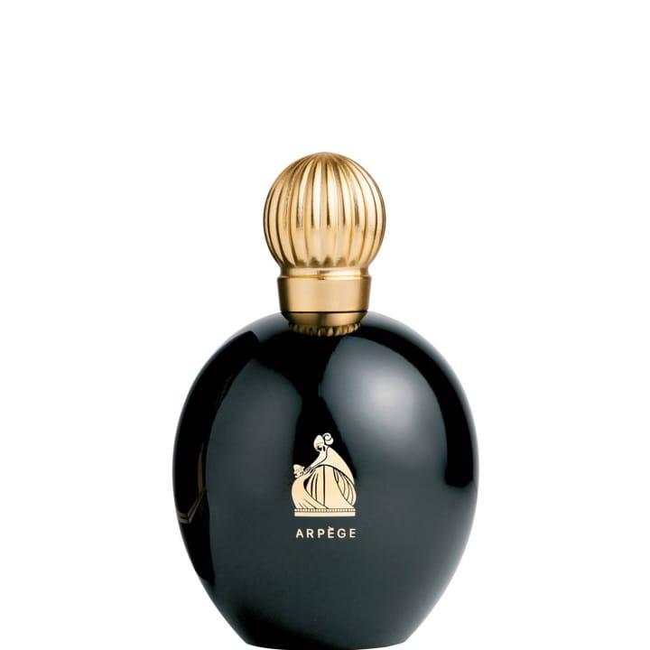 Arpège Eau de Parfum - Lanvin - Incenza