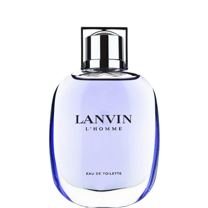 Lanvin L'Homme Eau de Toilette - Lanvin - Incenza